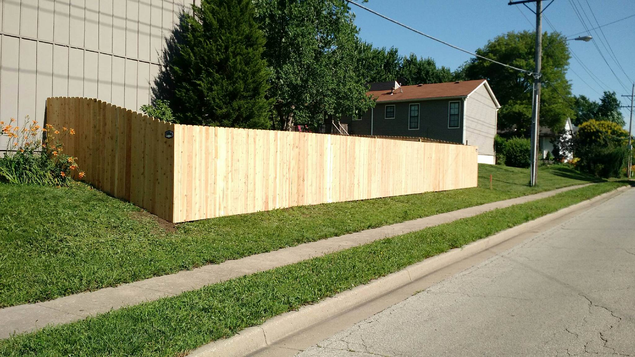 Prime Fence Company, LLC | Kansas City Fence Company